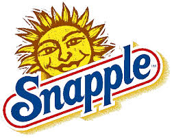 Five Towns family that founded Snapple is coming back to Long Island with another drink