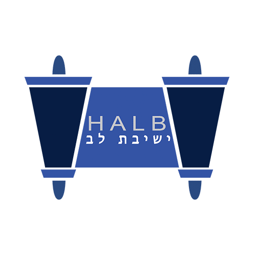 HALB sends out Post Succos Covid Policy