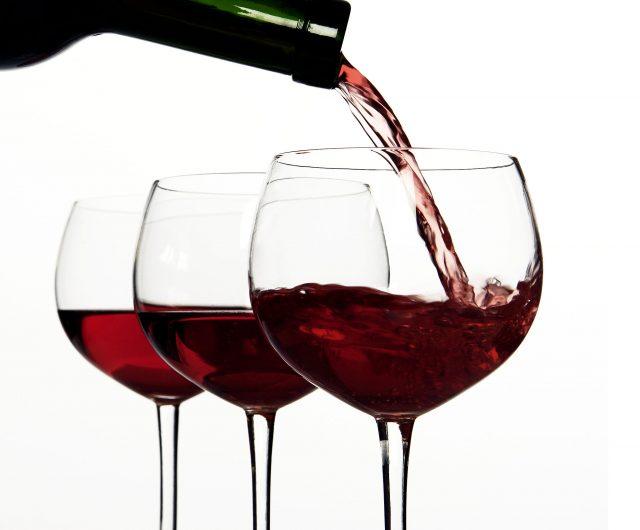 New Beginnings: Wines to Celebrate a Fresh Start