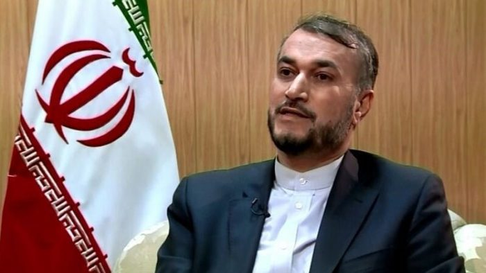 Senior Iranian official: UAE, Saudi Arabia will bear the brunt of Iranian retaliation for any Israeli attack