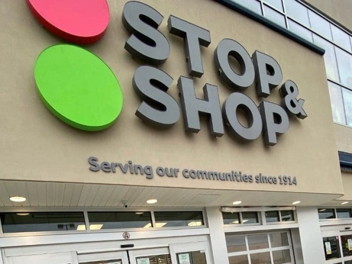 Stop & Shop Opening New Store on Rockaway Blvd. This Month