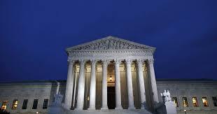Huge Win for Religion in SCOTUS
