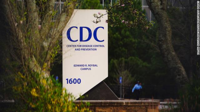 CDC officially shortens quarantine time for Covid exposure